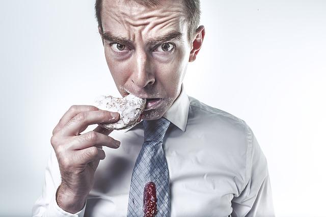 Jak schudnąć bez restrykcyjnej diety?