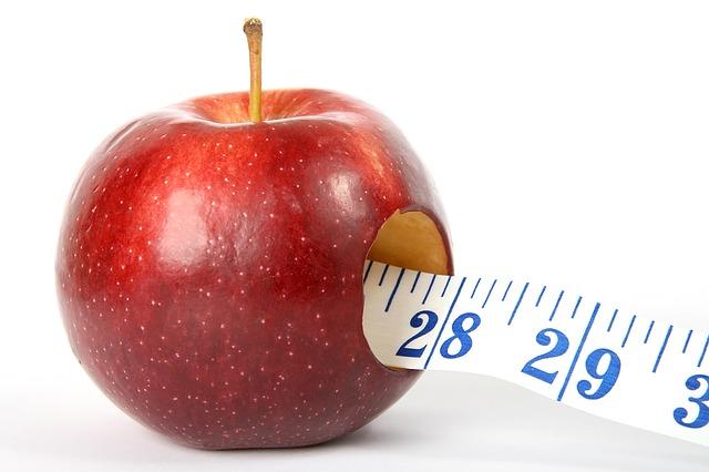 Co przyspiesza metabolizm? Sposoby na przyspieszenie przemiany materii