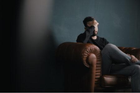 Jak przygotować się do rozwodu? O czym warto wiedzieć?