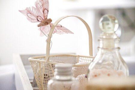 5 przepisów na naturalne kosmetyki DIY